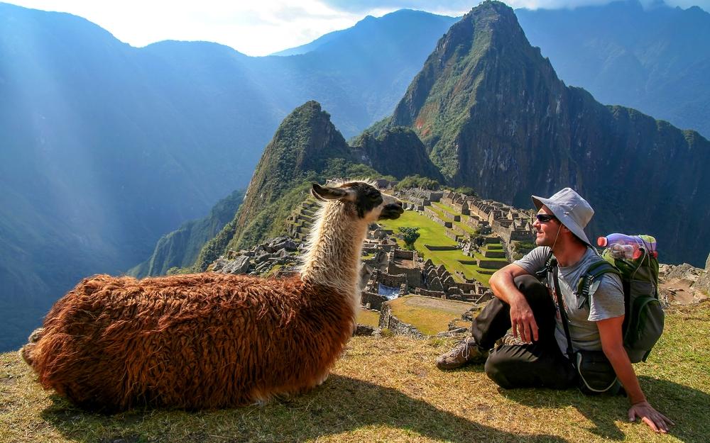 Новый год 2021 в Мачу-Пикчу: тур в Перу и Боливию