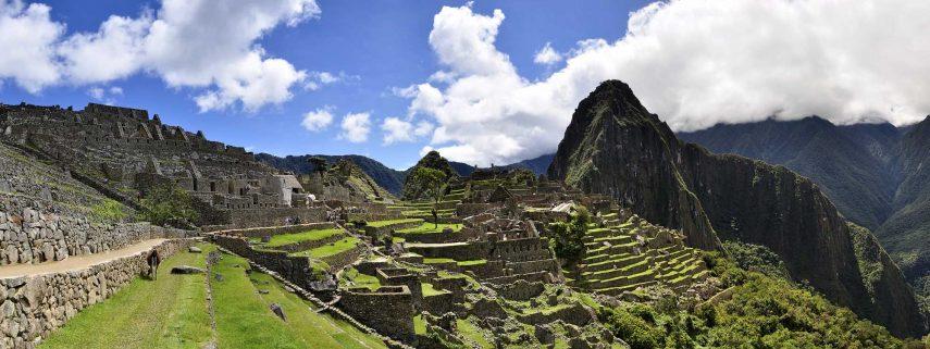 туры в Перу, туры в Мачу пикчу