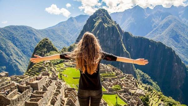 Майские праздники 2021 в Южной Америке: Перу и Боливия