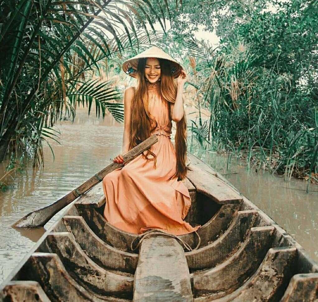 МАЙСКИЕ ПРАЗДНИКИ В ИНДОКИТАЕ 2021 – Вьетнам, Лаос, Камбоджа