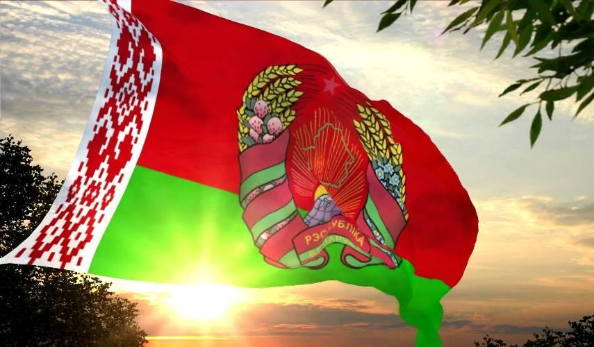 Майский викенд: Минск, Мир, Несвиж, Дудутки! 2 дня