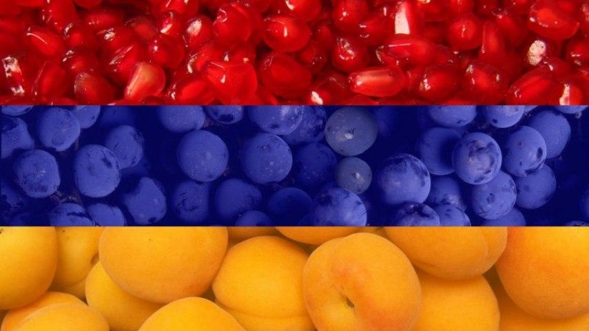 ЖЕМЧУЖИНКИ КАВКАЗА: АЗЕРБАЙДЖАН + ГРУЗИЯ +АРМЕНИЯ!Самый популярный тур на Кавказ!