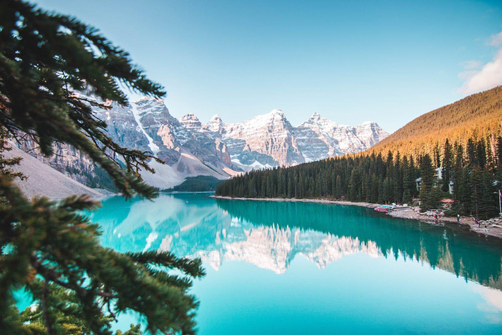 Сокровище Аляски, тур в самый большой штат Америки. Обязательное наличие визы США