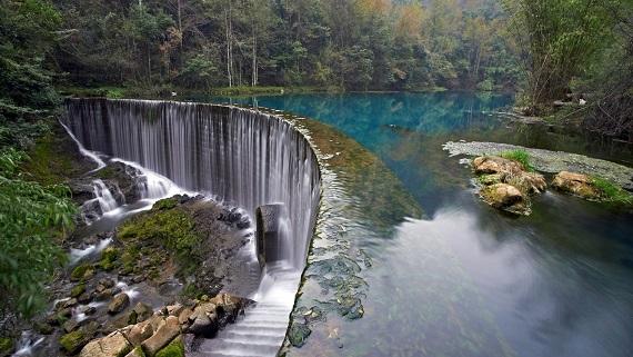 Все Жемчужины Хорватии — авиа тур