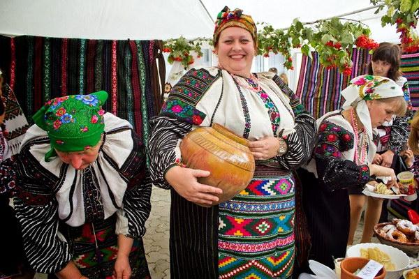 Путешествие в Полтаву и Гоголевским местам + Яготин