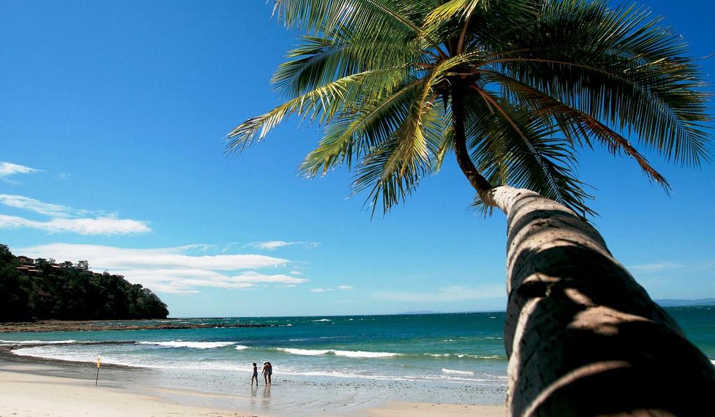 История, природа и развлечения – тур в Гватемалу и Коста-Рику
