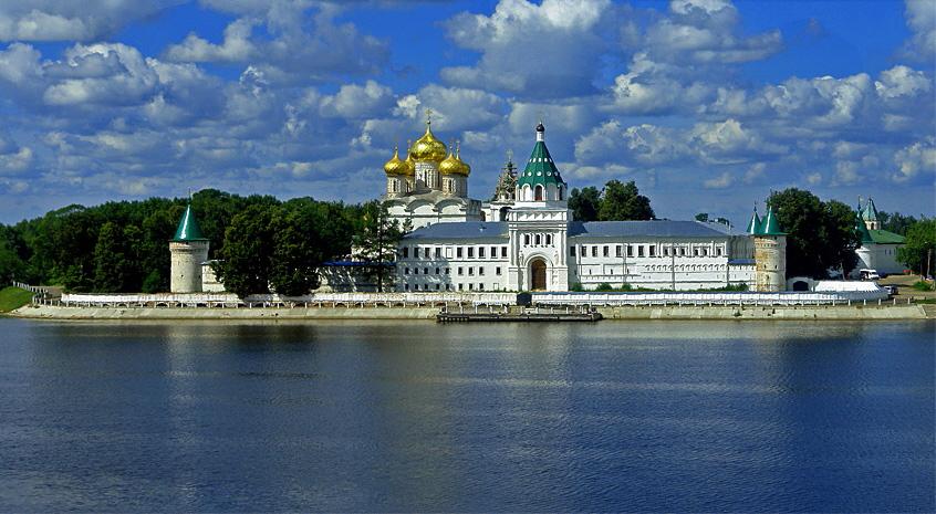 туристическое агентство, туристическое агентство саранск, турагентство, турагентство саранск