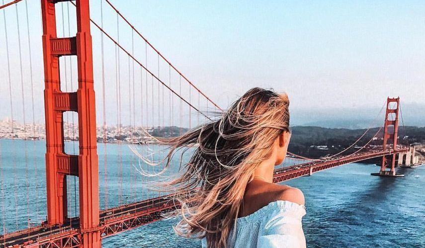 Увлекательное путешествие по США: от Нью-Йорка до Майами