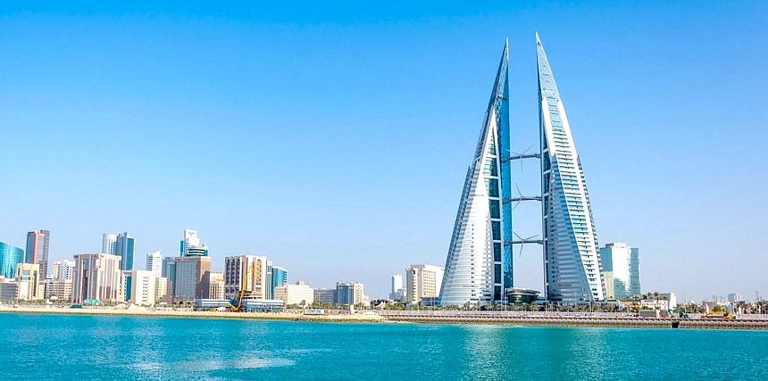 Однодневная экскурсия по Бахрейну – сити-тур