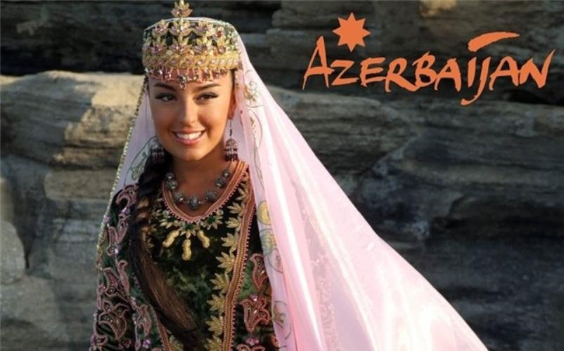 Красоты Азербайджана (Шемаха-Габала по программе 6дней/5ночей)