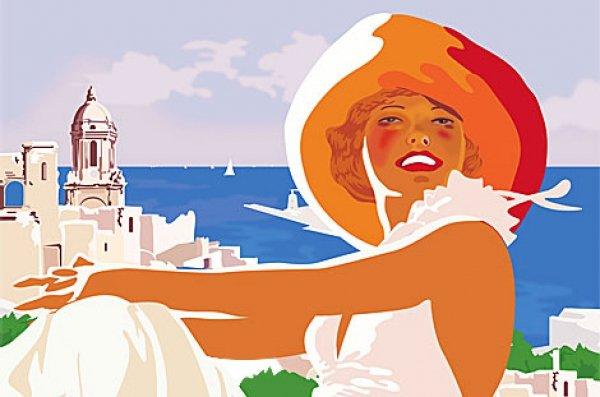 Майские Каникулы 2019 в Португалии (семь экскурсионных дней, одна из самых насыщенных программ)