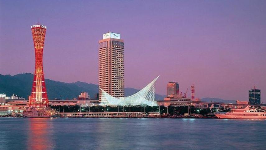 Поездка «Калипсо» в Японию! ЭТО БУДЕТ НЕЗАБЫВАЕМО!