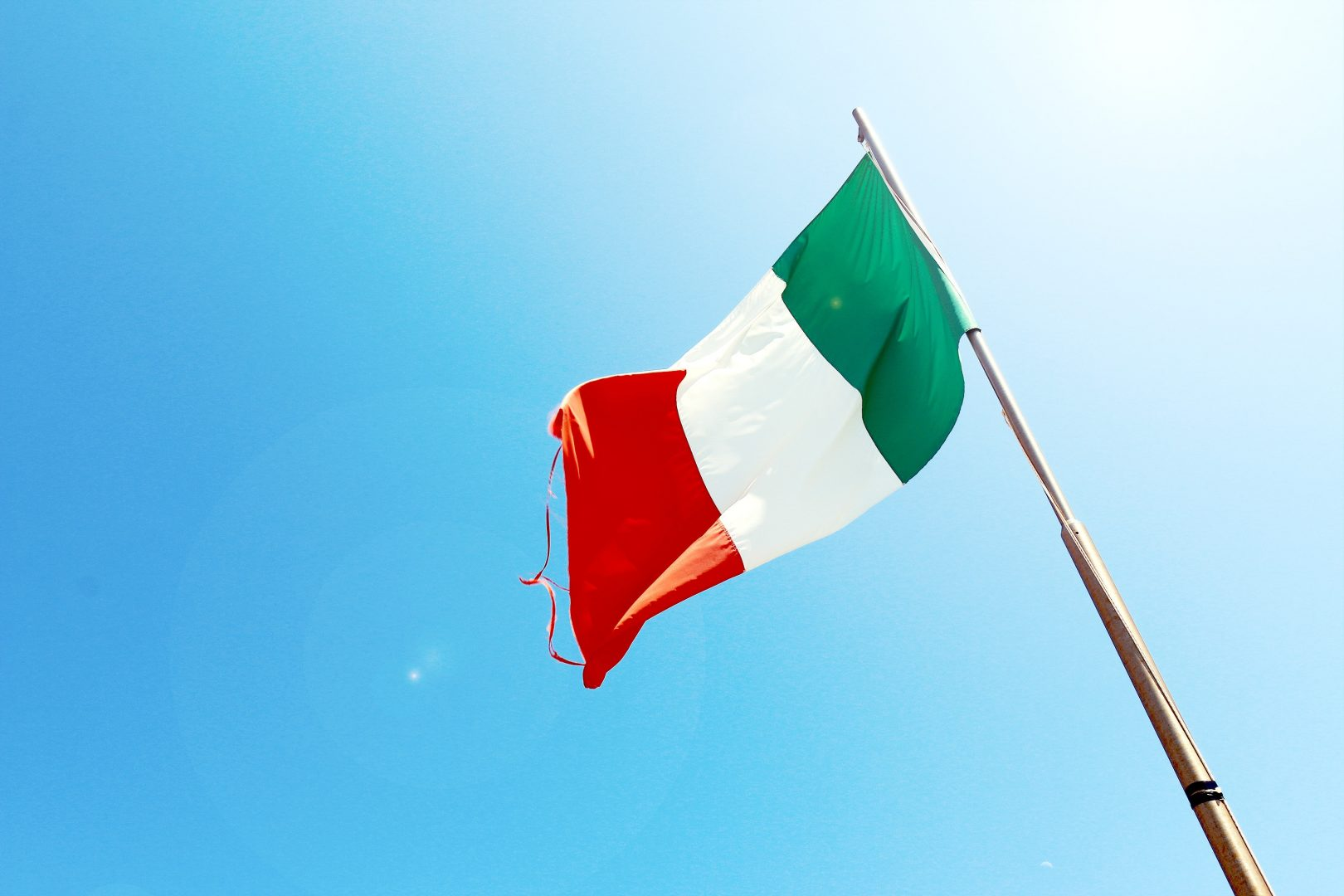 Гранд Тур по Италии на майские праздники 2019 с перелетом, экскурсиями от 733 евро