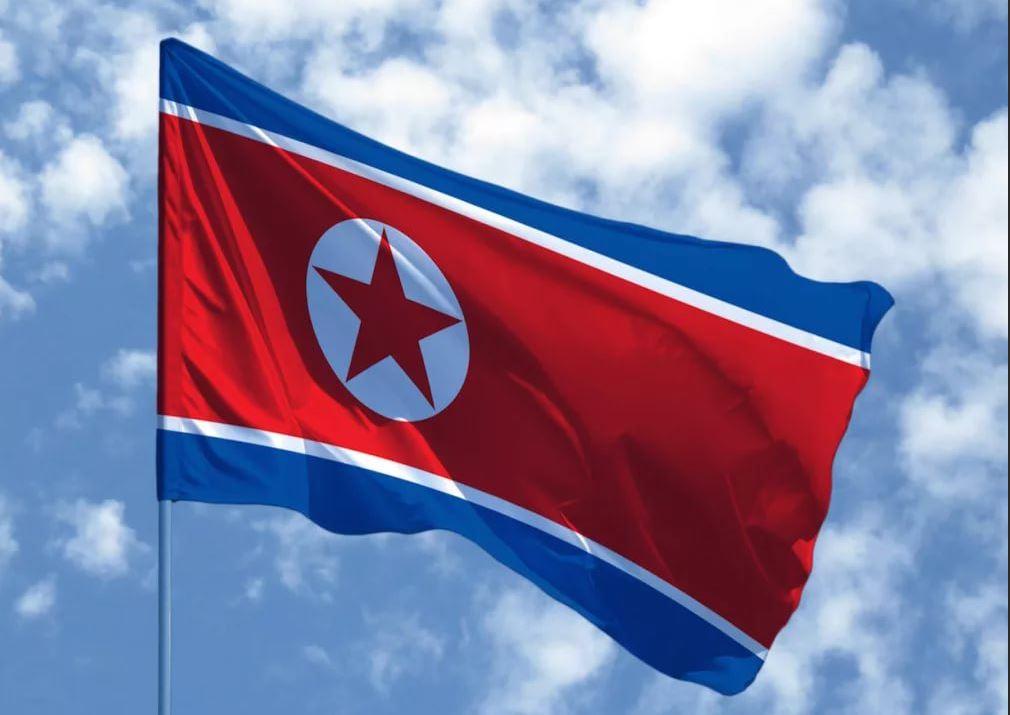 Тур в Северную Корею с «Калипсо» в канун праздника образования Трудовой Партии (гарантированный групповой тур)