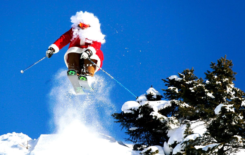 Новый год 2019 и Рождество в Банско! АВИА в стоимости