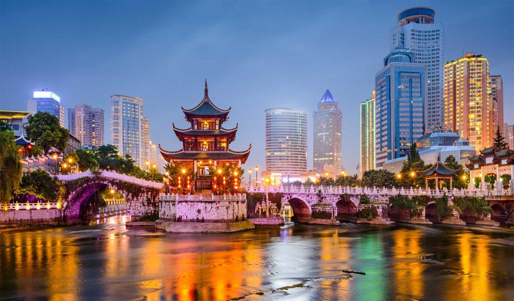 Картинки по запросу отдых в китай