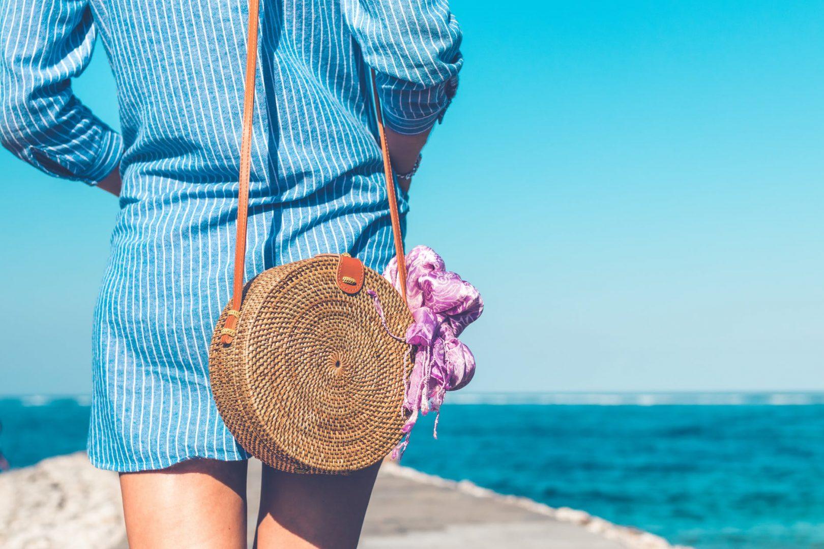 Лето 2020 на острове Гран-Канария – Новинка 2020! от 686 евро с прямым перелетом и питанием из Киева!