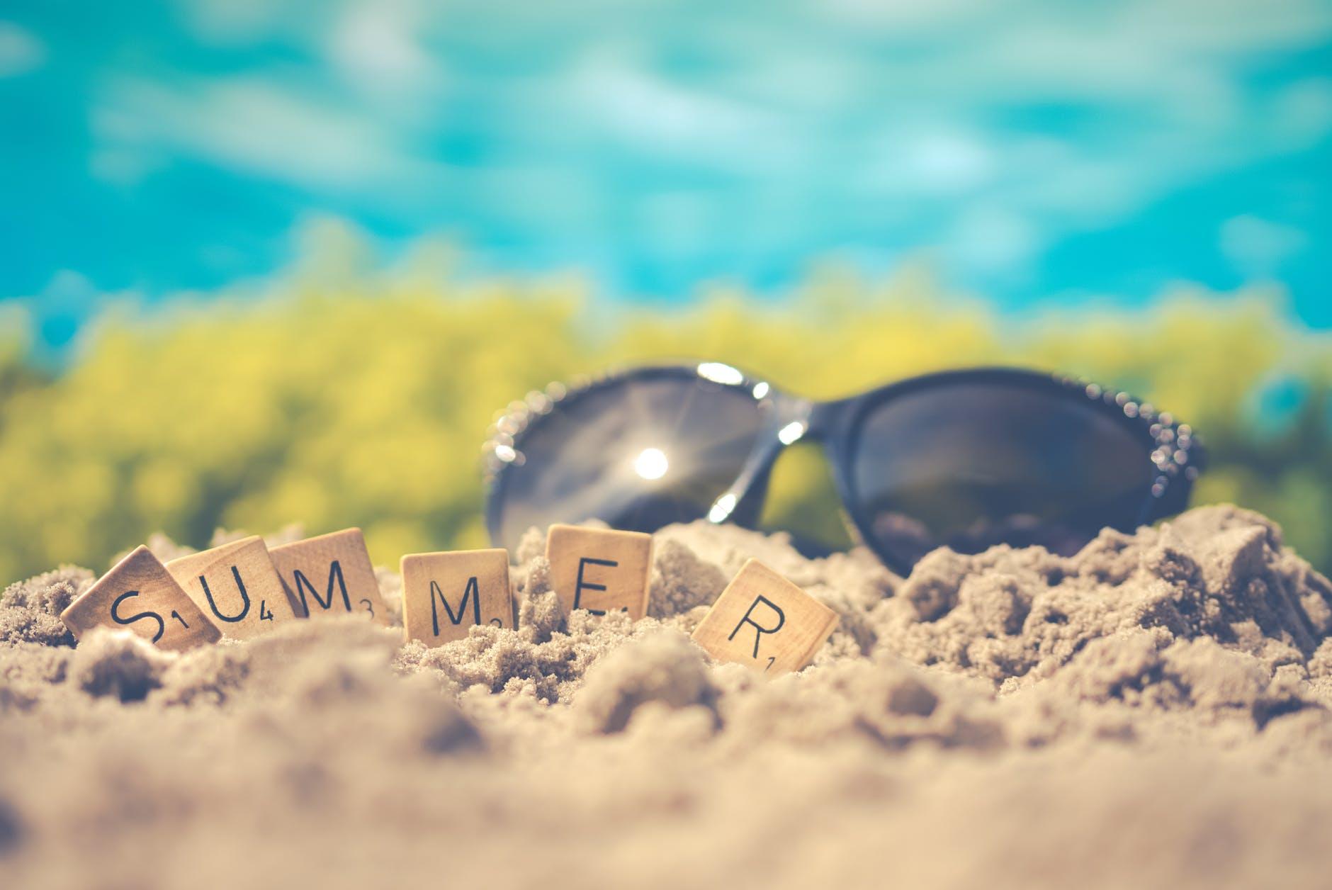 Лето 2020 в Испании с перелетом и питанием (курорты Коста-Бланки, прилет в Аликанте)