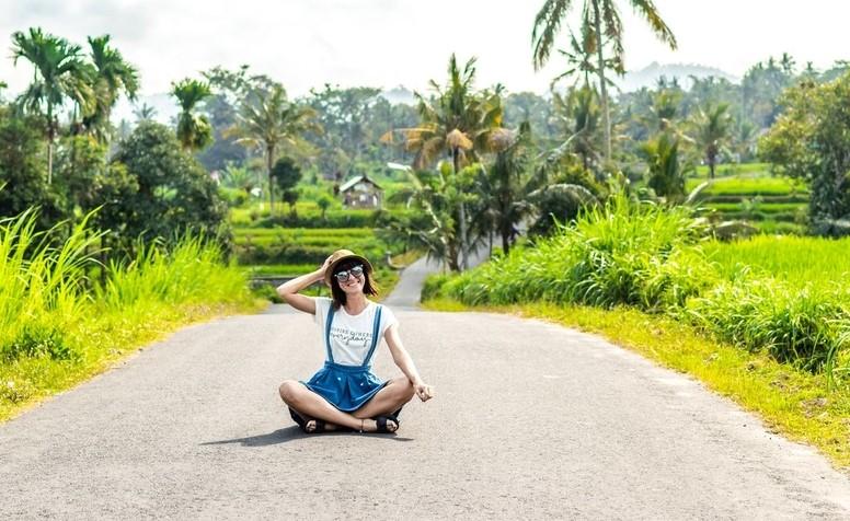 Магический тур по Юго – Восточной Азии(самый экономный тур)