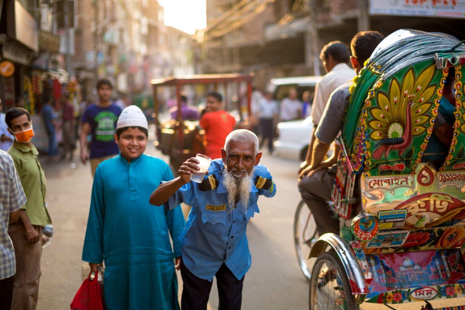 Новогодний Золотой треугольник с перелетом и питанием (самый экономный тур). Рейс а/к МАУ в Дели
