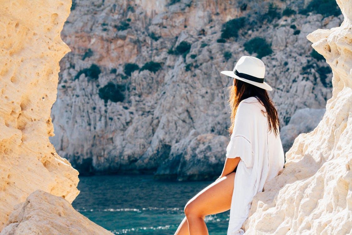 Лето 2020 в Испании с перелетом и питанием (курорты Коста-Брава, Коста-Дорада)