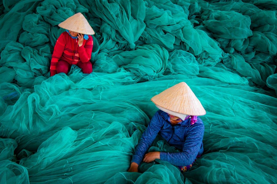 Новый Год 2021 во Вьетнаме! Новинка!