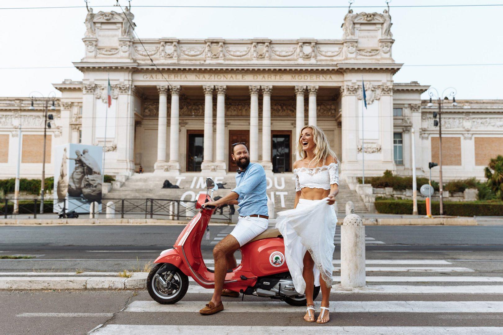 Неделя в Италии на майские 2019 (самый экономный тур)