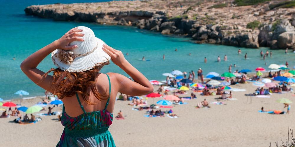 Отдых на острове Сицилия с перелетом и питанием из Киева от 443 евро