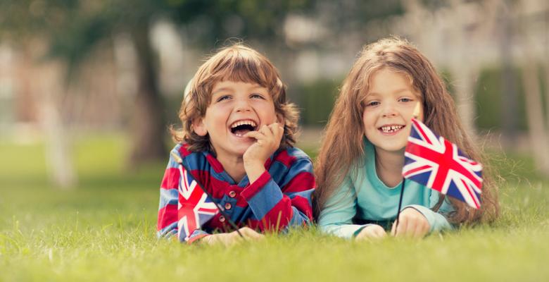 Лондон детям: 1 экскурсия + колесо обозрения The London Eye + музей Мадам Тюссо + мюзикл