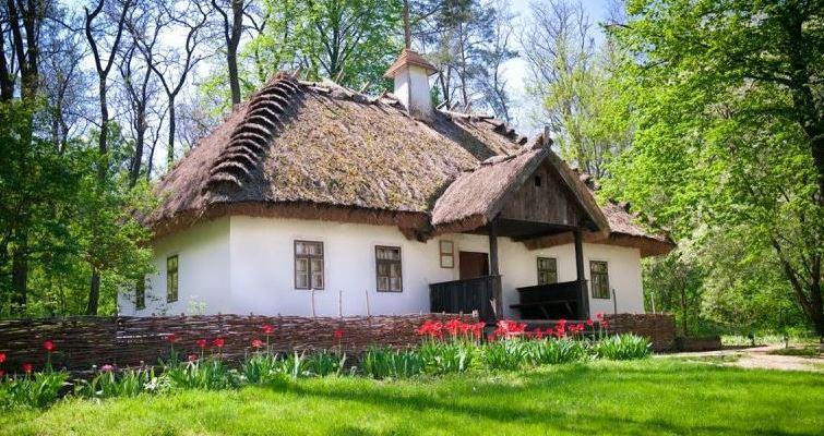 Путями Кобзаря – экскурсия в Канев и музей Шевченка