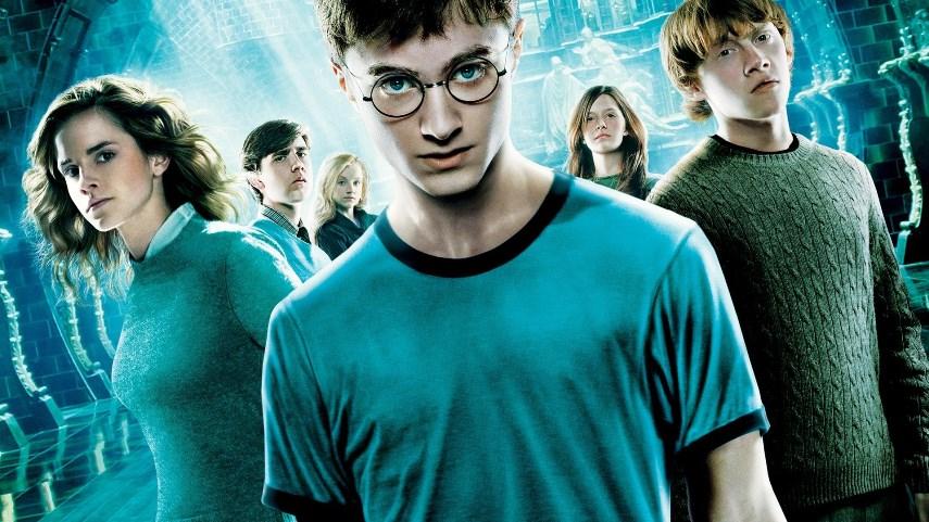 Волшебный мир Гарри Поттера: 2 экскурсии + музей Мадам Тюссо + музей Рипли + киностудия Warner Bros